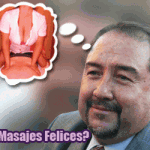 Masajes - Teaser Publicitario