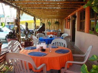 restaurantes333
