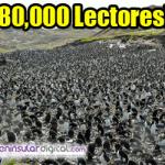 8000-lectores-1