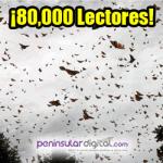 8000-lectores-3