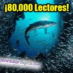 8000-lectores-4