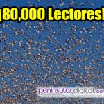 8000-lectores-5