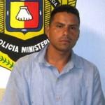 Alejandro Muñoz Gómez.