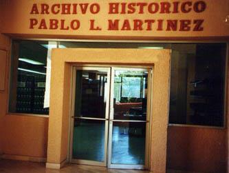archivo-historico