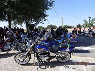 bikers333