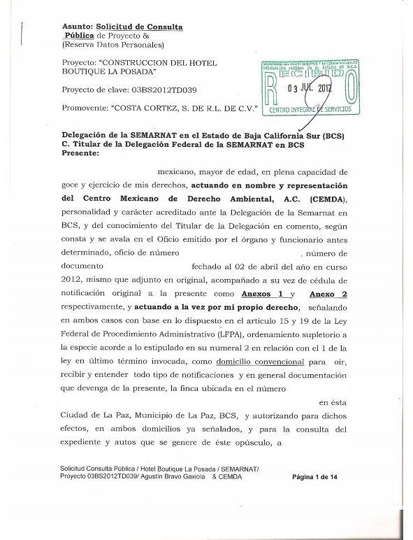 documento_CEMDA