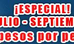 Finisterra - Banner (oferta julio 2012)