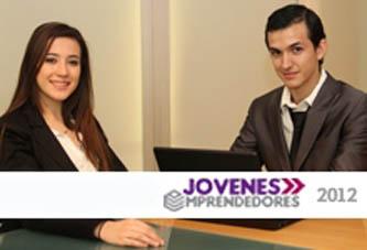 jovenes_emprendedores_2012