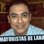 mayoristas-lana