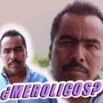 Merolicos - Teaser Publicitario