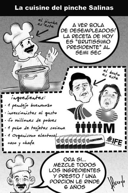 pinche_salinas