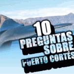 pto-cortes-2