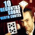 pto-cortes-3