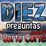 pto-cortes-4