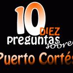 pto-cortes-5
