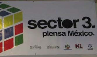 sector3