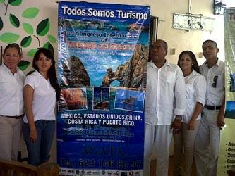 turismo333