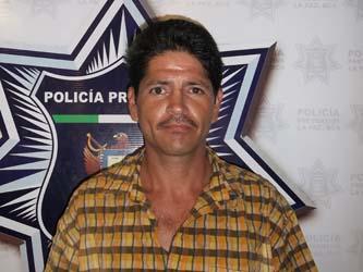 Carlos René López Ontiveros.