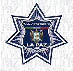 Policia Preventiva