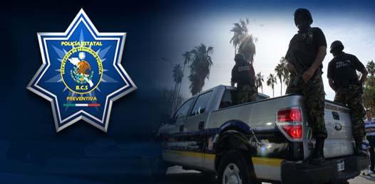 PoliciaEstatalPreventiva