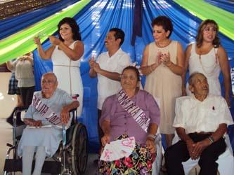 abuelo333