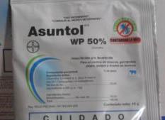 asuntol