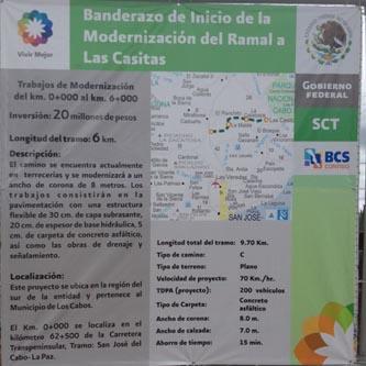 banderazo333