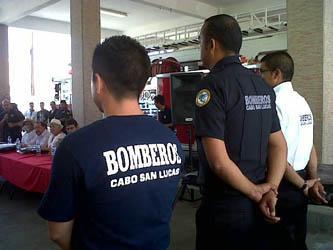 bomb333