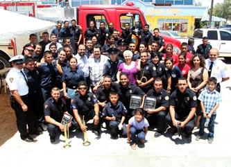 bomberos333