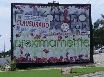 clausura333