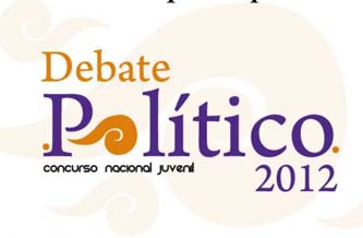 Jesús Pedraza Lara, del COBACH 02 de San José del Cabo, competirá en el encuentro a nivel nacional este septiembre en Ixtapa, Zihuatanejo, en el estado de Guerrero.