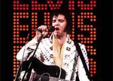 """Al enterarse de la muerte del rey a los 42 años, el mundo cambió su ritmo. En Inglaterra hubo quienes espontáneamente vistieron de luto. En París, """"Le Monde"""" le rindió homenaje pósturno y en Japón los locutores lloraron abiertamente ante el micrófono. Los admiradores llegaron a carretadas a Graceland para formar parte  del cortejo fúnebre que acompanaría a Elvis a su última morada."""