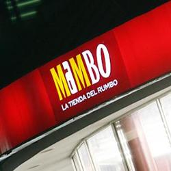 mambo1