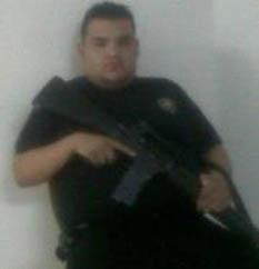 policiia