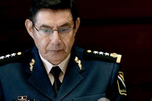 Tomás Ángeles Dauahare