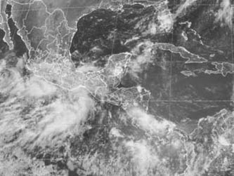 tormenta333