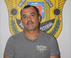 Arnulfo Sánchez Nevares