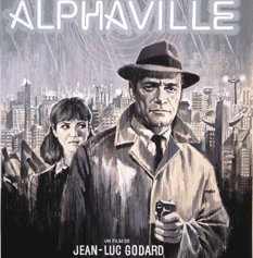 alphaville233