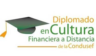 diplomado financiero