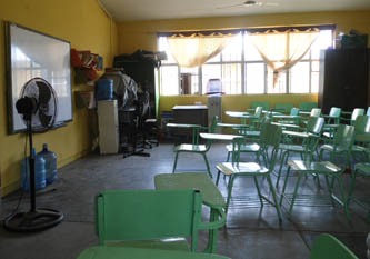 escuela333