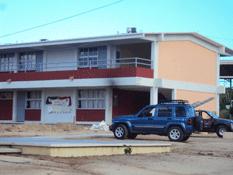 escuelas_los_cabos