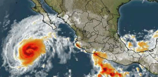 miriam-huracan526