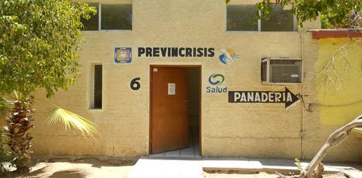 prevencrisis