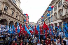 sindicatoitalia