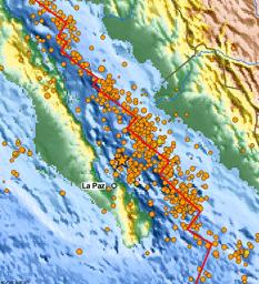 sismicidad233