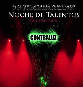 talentos333