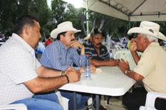Inicia rehabilitación de calles de Insurgentes y San Carlos