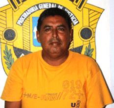 Cruz González Guereña