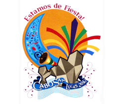 Ya tienen logotipo las fiestas tradicionales de CSL
