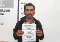 Max Martín Higuera Espinoza